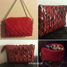 Louis Vuitton Twist, Shoulder Bag, Bags, Handbags, Shoulder Bags, Bag, Totes, Hand Bags