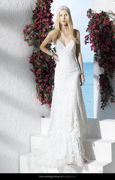 Fancy wedding dress shops in cleveland ohio best dresses for wedding Check more at http