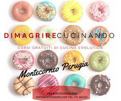 Perugia Country House. Il blog di Montecorneo: Cucina Evolution, dimagrire cucinando,corsi gratuiti al Montecorneo