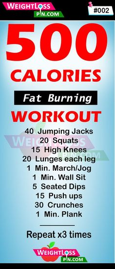 500 Calories Fat Burning Workout 10 Effective Exercise for Weight loss is part of Calorie workout - Quickstart workout for weight loss Fat burning morning workout for women 500 Calories Workout Morning & Evening Workout Routine for Weight loss Quick Weight Loss Tips, Weight Loss Help, Losing Weight Tips, Weight Loss Plans, Weight Loss Program, How To Lose Weight Fast, Reduce Weight, Exercise For Weight Loss, Weight Loss Workout