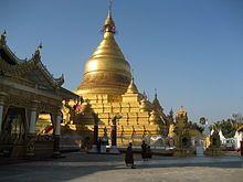 A buddhizmus története – Wikipédia