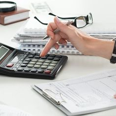 Small Business Tax Services Brisbane- Save Dollars  - - -   Agree or not, annual taxes filling is only a professional job. So, by hiring a small business tax services Brisbane, you not only save yourself from hassles of legal glitch, also save big bucks.