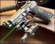 99 Best Beretta M9A1 images in 2016 | Hand guns, Handgun