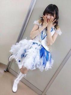 「第64回 NHK紅白歌合戦」衣装