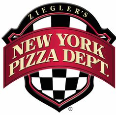In the greater Phoenix, AZ area New York Pizza Dept's gift card and/or in-kind donation are the way to go. Gift cards are an ideal way to raise funds.