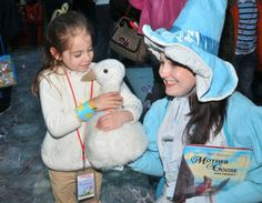 Mother Goose on the Loose Chicago, IL #Kids #Events