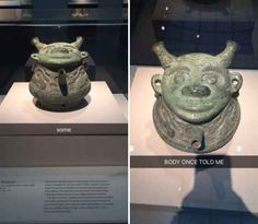 Ancient Shrek: 28 Pictures That Will Make You Laugh Way Harder Than You Should Memes Humor, Shrek Memes, Funny Memes, Jokes, Humor Humour, Drunk Humor, Movie Memes, Ecards Humor, Funny Shit