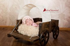 new born mohair bonnetphoto prop by gentletouch11 on Etsy, $24.99