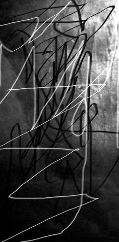 asemic net: frizzi e lazzi