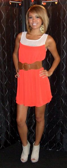 Come to SUGARDOLLZ for all your fashion needs!