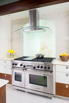 zephyr kitchen how to create a pantry in small 59 best kitchens images ideas range hoods modern style with hood designed by jamie beckwith