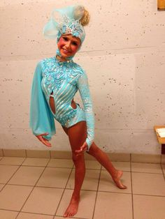Dance Outfits, Dance Costumes, Dancers, Cool Girl, Harajuku, Carnival, Outfit Ideas, Sewing, Fashion