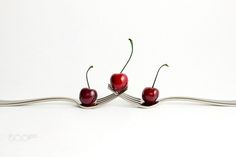Sweet trinity. by Aleksandra_Kucewicz  IFTTT 500px