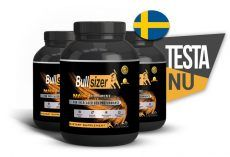 Trifecta Xl: Male Libido Boosting Supplement| Don't Try Before Read Review