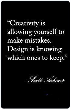 #Quote #Quotes #ProjectDecor #Decor #Design #Creativity Projectdecor.com