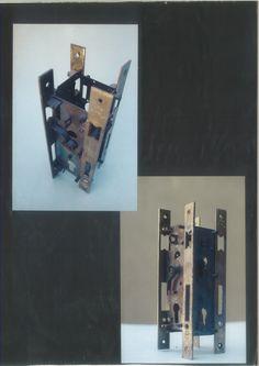ıron sculpt Magazine Rack, Sculpture, Storage, Furniture, Home Decor, Purse Storage, Decoration Home, Room Decor, Larger