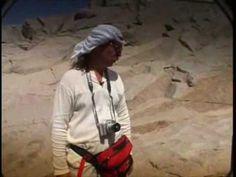 Фильм «Загадки Древнего Египта» создан на базе уникального материала, снятого в…