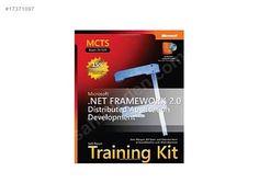 Bilgeadam Yazılım Uzmanı Sertifika Programı Orjinal Kitap Seti - Eğitim Kitabı, Çeşitli Kitap ve Dergiler sahibinden.com'da - 17371097