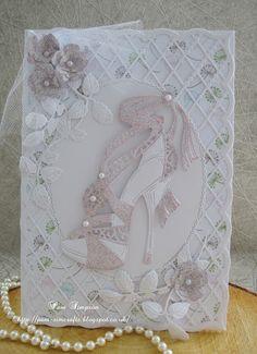Beautiful Trumpets And Curlicues Dies Flower Background Metal Cutting Dies For Scrapbooking Embossing Craft Dies Cuts Card Making Cutting Dies