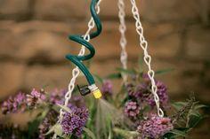 Orbit Irrigation | Flex-Mist Adjustable Misting-Sprinkler With Flexible Memory