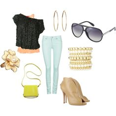 Cute for Spring Time