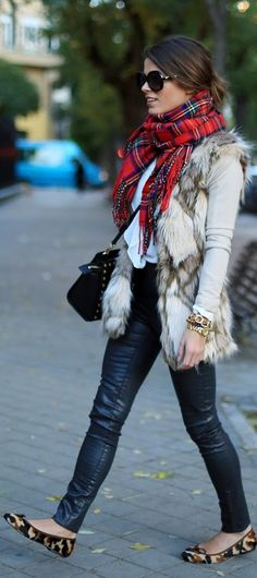 An #Unpredictable #Mixing by Seams For a Desire => Click to see what she wears