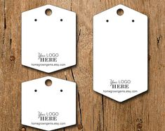 Custom Earring Display Cards with your Logo by HomegrownGems Earring Display, Jewellery Display, Custom Earrings, Custom Jewelry, Karten Display, Label Image, Plastic Pouch, Jewelry Tags, Earring Cards