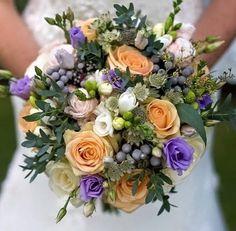 #meijerpearl is always a good idea! Bouquet created by @rubydoodles1 #meijerroses #weddinginspiration #weddingideas #weddingflowers #weddingdecor #bride #flowers #flowerstagram #flowerslover #roses