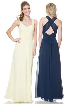 Bari Jay Style 1508 Bridesmaid Dress & Evening Gown | Bari Jay Bari Jay Bridesmaid Dresses, Affordable Bridesmaid Dresses, Affordable Dresses, Homecoming Dresses, Junior Bridesmaids, Bridesmaid Duties, Wedding Bridesmaids, Elegant Party Dresses, Formal Gowns