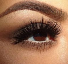 60+ Most Sexy Mistery Brown Eye Makeup Inspirational Looks For You Should Try - Page 23 of 63 - Coco Night Kiss Makeup, Cute Makeup, Beauty Makeup, Hair Makeup, Makeup Eyes, Glam Makeup, Makeup Goals, Makeup Inspo, Makeup Inspiration