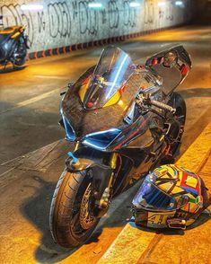"PANIGALERS on Instagram: ""@boonguyen80 Sick 😞😞😞 #Ducati #Panigale #PanigaleV4 #PanigaleV4s #PanigaleV4R #TabooShop"" Ducati Motorbike, Motos Yamaha, Moto Bike, Motorcycle Bike, Art Moto, Diavel Ducati, Moto Wallpapers, Custom Sport Bikes, Moto Cross"