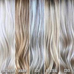 Best Ash Blonde Hair Color Ideas That Inspire You - Hairstyles - . - Best Ash Blonde Hair Color Ideas That Inspire You – Hairstyles – c - Grey Blonde Hair, Blonde Hair Shades, Toning Blonde Hair, Blonde Hair With Grey Highlights, Blonde Hair Colors, Ash Gray Hair Color, Ashy Blonde, Platinum Blonde Hair, Hair Colors For Blondes