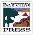 Bayview Press art publishing.