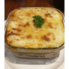 Lasagna From : Turf Cafe Kazhakutam. Price : 390 _______________________________ Picture - _______________________________ Tag us to get your food photos featured. Buzzfeed Food, Lasagna, Macaroni And Cheese, Nom Nom, Food Photography, Pasta, Ethnic Recipes, Photos, Lasagne