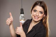 10 beneficios de cambiarse a las luces LED