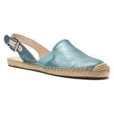 Franco Sarto Willa found at #OnlineShoes