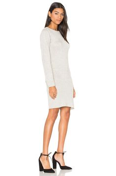 Buy Callahan Women's Gray Sweater Dress, starting at £89. Similar products also available. SALE now on!