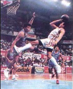 Samboy Lim Sport Icon, Nba, Sportswear, Basketball Court, Wrestling, History, Retro, Lucha Libre, Historia