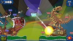 Download Worms 2 Armageddon Android Game Free - http://apk-best.com/worms-2-armageddon/  #android #androidgames #worms2 #worms2armagedon