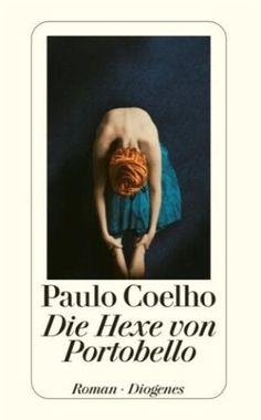Was macht eine Hexe heute aus? Für Paulo Coelho ist sie eine Grenzgängerin zwischen den Welten, mit seherischen und heilenden Fähigkeiten. Die Heldin seines neuen Romans ist eine junge Rumänin, die als Kind von libanesischen Christen adoptiert wurde.