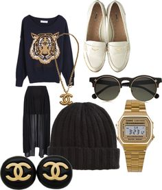 """""""Friends Forever."""" by ashmay ❤ liked on Polyvore"""