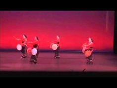 It is most fascinating amateur show that you can see Korean Cultural Folk Music and Dancing which is held in California annually. Winter Camping, Folk Music, Etiquette, Korean Drama, Asia, Tours, Dance, Adventure, American
