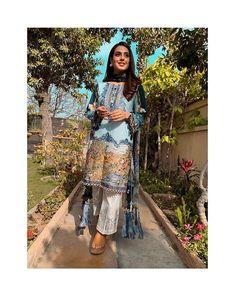 Iqra Aziz (@iiqraaziz) • Instagram photos and videos
