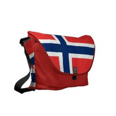 >>>Cheap Price Guarantee          	Norway Flag Rickshaw Messenger Bag           	Norway Flag Rickshaw Messenger Bag you will get best price offer lowest prices or diccount couponeShopping          	Norway Flag Rickshaw Messenger Bag Review from Associated Store with this Deal...Cleck Hot Deals >>> http://www.zazzle.com/norway_flag_rickshaw_messenger_bag-210966602914991892?rf=238627982471231924&zbar=1&tc=terrest