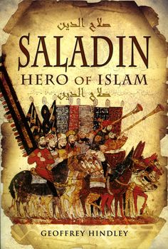 #9 Saladin  The Saladin was a Muslim Ruler who founded the Ayyubid Dynasty in the Egypt. Saladin gained respect and fame throughout the Muslim world due to his chivalrous and gallant attitude. He was the among the most influential personalities of the Muslim world and he established and ruled the Muslim world for more than 200 years.    Read more: http://realitypod.com/2011/11/top-10-combatants-of-all-time/#ixzz1yqyKQN4O