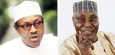 The Presidential candidate of the All Progressives Congress, APC, President Muhammadu Buhari, has defeated the candidate of the Peoples Democratic Read more… Election Results, Election Day, Political Party, Political News, Mental Health Test, Presidential Polls, Instant News, Effective Leadership, Trending Videos