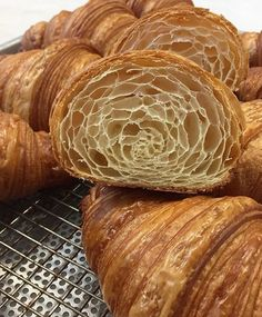 """{""""user_id"""": """"created_at_utc"""": """"downvotes"""": """"is_community_pin"""": true, """"score"""": """"details"""": """"The crumb on these croissants """"upvotes"""": Tiger Bread, Dinner For 2, Good Food, Yummy Food, Pan Bread, Fika, Croissants, Scones, Cornbread"""