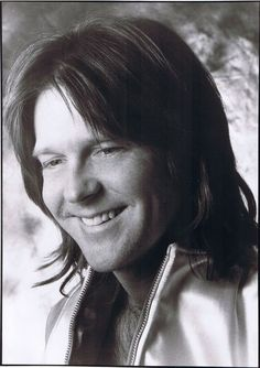 Meisner Mania: The Randy Meisner Photo Thread (2006-Jan 2014) - Page 187 - The Border: An Eagles Message Board