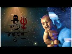 Bhole Baba WhatsApp Status | Mahadev Status | Bholenath WhatsApp status | Shivji status - YouTube Pictures Of Shiva, Acting, Education, Youtube, Movie Posters, Film Poster, Onderwijs, Learning, Youtubers