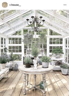 Hottest Screen wooden garden shed Popular Lawn outdoor sheds have got several uses, like keeping domestic muddle in addition to backyard garden repair t. Outdoor Storage Sheds, Storage Shed Plans, Outdoor Sheds, Outdoor Rooms, Greenhouse Shed, Small Greenhouse, Greenhouse Wedding, Portable Greenhouse, Indoor Greenhouse